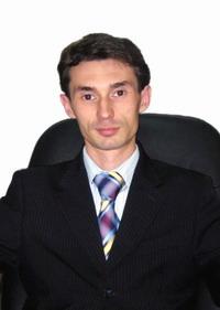 адвокат Волков